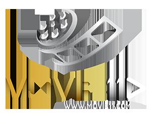 ดูหนังออนไลน์ Movie11 ดูหนังใหม่ 2020 ดูหนังฟรี หนังHD หนังไทย หนังฝรั่ง หนังชนโรง หนังจาก Netflix รวมถึงซีรี่ย์ยอดนิยม ทั้งเสียงไทยและซับไทย ดูได้ฟรีๆไม่เสียเงิน