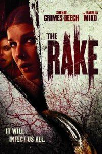 The Rake  เรค ปีศาจเงา สยอง