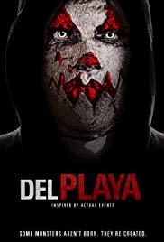 Del Playa แค้นอํามหิต