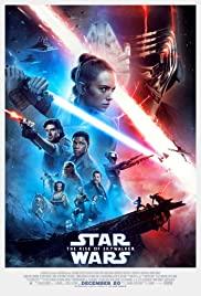 Star Wars: Episode IX – The Rise of Skywalker สตาร์ วอร์ส: กำเนิดใหม่สกายวอล์คเกอร์