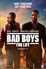 Bad Boys for Life คู่หูตลอดกาล ขวางทางนรก