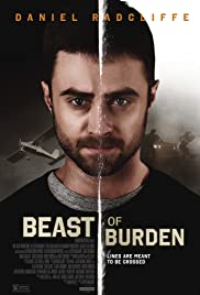 Beast of Burden  สัตว์ร้าย