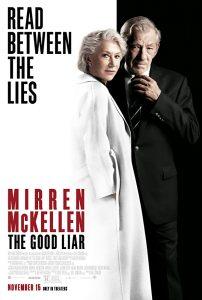 The Good Liar  เกมลวง ซ้อนนรก