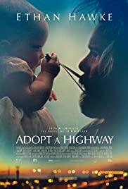 Adopt a Highway  ทางเดินที่สำคัญ