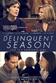 The Delinquent Season  ฤดูกาลที่ค้างชำระ