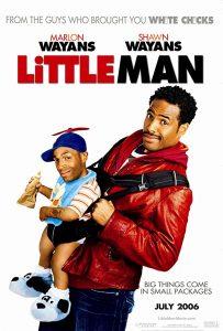 Little Man โจรจิ๋ว…อุ้มมาปล้น