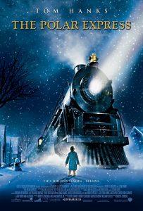 The Polar Express  เดอะโพลาร์เอ็กซ์เพรส