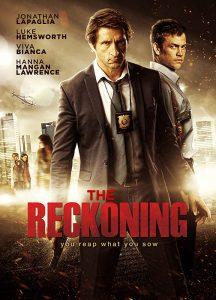 The Reckoning  บันทึกภาพปมมรณะ