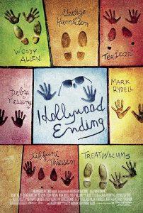 Hollywood Ending  ฮอลลีวูดตอนจบ