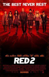 Red 2 คนอึด ต้องกลับมาอึด 2