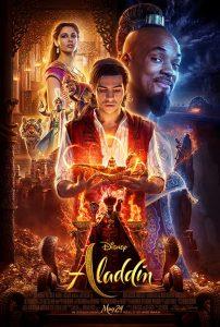 Aladdin  อะลาดิน