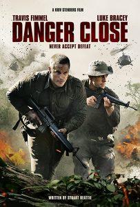 Danger Close: The Battle of Long Tan  เขต ปิดอันตราย: การต่อสู้ของลองตัน