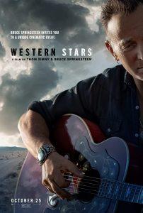 Western Stars  คาวบอยตะวันตก