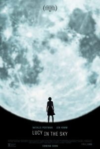 Lucy in the Sky  ลูซี่ในท้องฟ้า