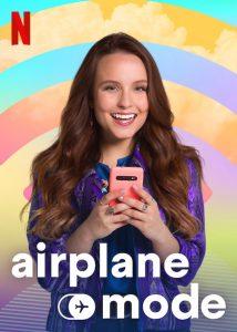 Airplane Mode | Netflix  เปิดโหมดรัก พักสัญญาณ