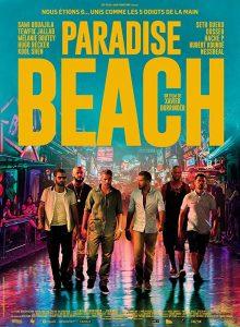 Paradise Beach | Netflix  พาราไดซ์ บีช
