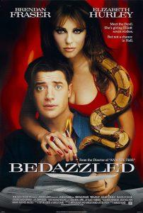 Bedazzled  7 พรพิลึก เสกคนให้ยุ่งเหยิง
