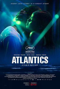 Atlantics  แอตแลนติก