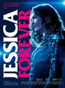 Jessica Forever  เจสสิก้าตลอดกาล