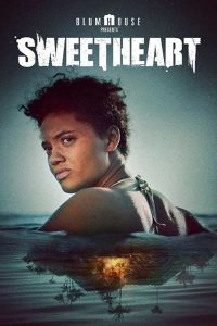 Sweetheart  มันอยู่ในเกาะ