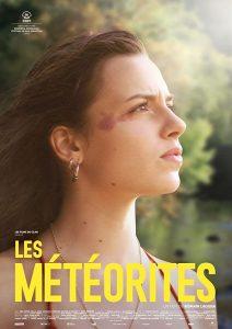 Meteorites  อุกกาบาต