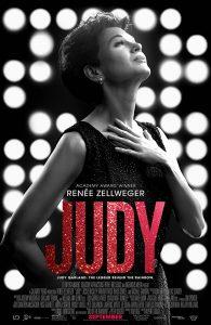 JUDY  จูดี้