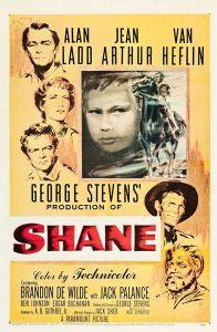Shane  เชน เพชฌฆาตกระสุนเดือด