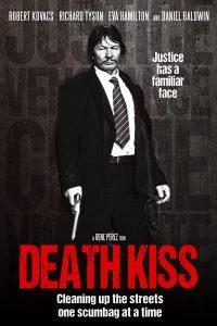 Death Kiss  จูบแห่งความตาย