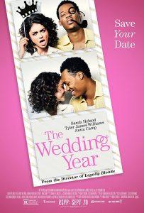 The Wedding Year  ปีนี้ต้องได้แต่ง