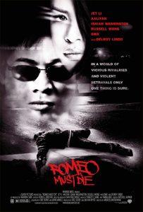 Romeo Must Die  ศึกแก็งค์มังกรผ่าโลก