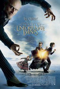 Lemony Snicket's A Series of Unfortunate Events  เลโมนีสนิกเก็ต อยากให้เรื่องนี้ไม่มีโชคร้าย