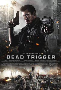 Dead Trigger  สงครามผีดิบ