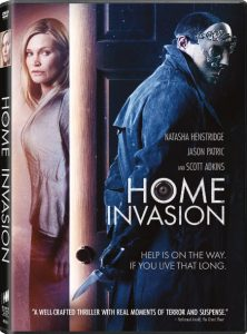 Home Invasion  บ้านนี้สุดสยอง
