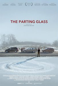 THE PARTING GLASS  แก้วพรากจากกัน