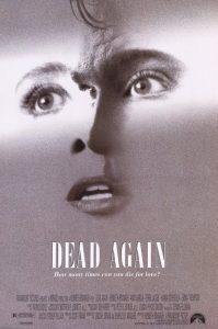Dead Again  เมินเสียเถิดความตาย