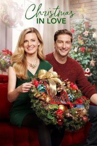 Christmas in Love  ความรักในคริสมาสต์