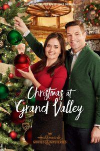 Christmas at Grand Valley  คริสต์มาสนี้ที่แกรนด์วัลเลย์