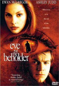 Eye of the Beholder  แอบ พิษลึก