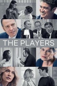 The Players  หนุ่มเสเพล