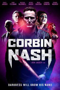 Corbin Nash  ปีศาจรัตติกาล