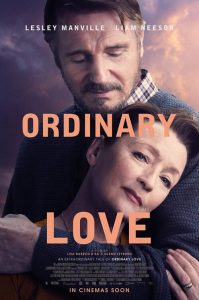 Ordinary Love  สามัญแห่งความรัก