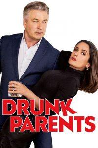 Drunk Parents  ผู้ปกครองสายเมา