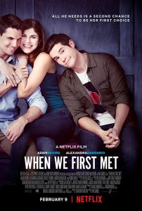 When We First Met  เมื่อเราพบกันครั้งแรก (ซับไทย)