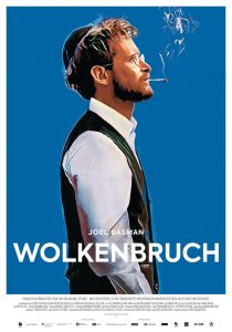 The Awakening of Motti Wolkenbruch  รักนอกรีต