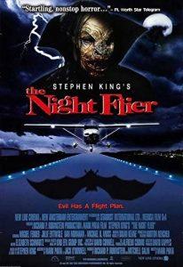The Night Flier  พันธุ์ผีนรกเขี้ยวบิน
