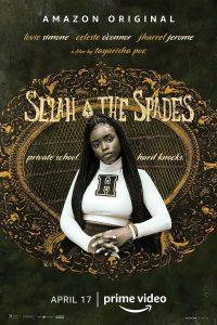 Selah and The Spades  เซลาห์และโพดำ