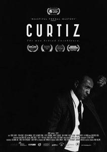 Curtiz  เคอร์ติซ: ชายฮังการีผู้ปฏิวัติฮอลลีวูด