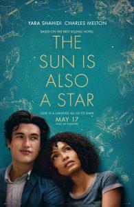 The Sun Is Also a Star  เมื่อแสงดาวส่องตะวัน