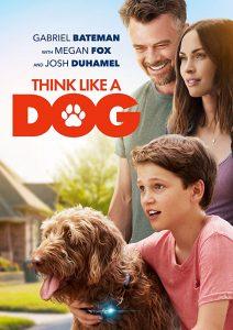 Think Like a Dog  คู่คิดสี่ขา