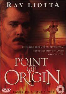 Point of Origin  จุดกำเนิด